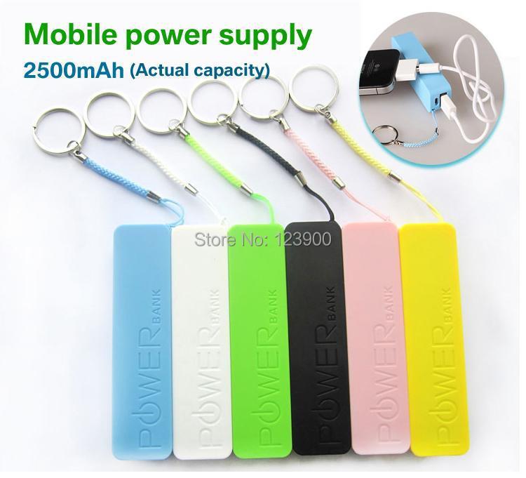Зарядное устройство ZiYouYuan 1 USB /mp3 mp4, 2500mah зарядное устройство для mp3 mp4 плеера itgut 6ports 7 2a usb led itgutwp03
