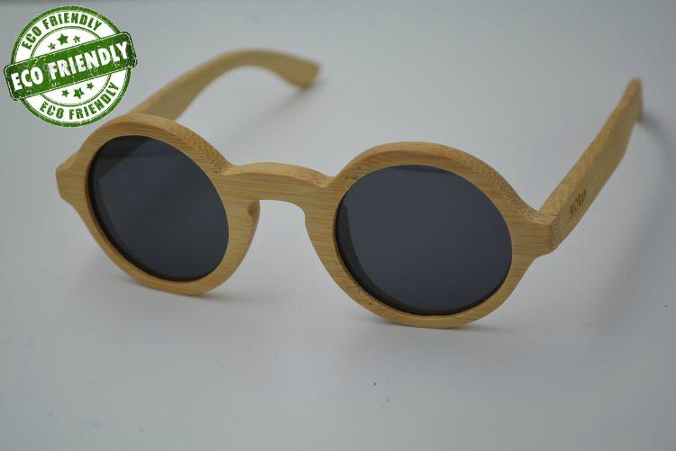 2015 Fashion Sun Glasses New Product Of Wooden Sunglasses Eyewear Wholesale Alibaba CE uv400 Horn Sunglasses(China (Mainland))