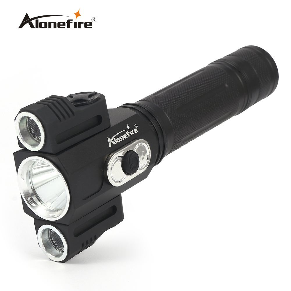 x180 led flashlight (1)