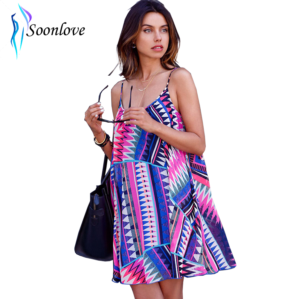 Online Buy Wholesale Indian Dress Design Patterns From