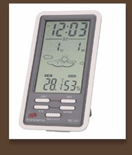 Weather-Station_07