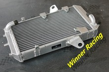 custom-made Engine Cooling and Accessories for can AM motorbike