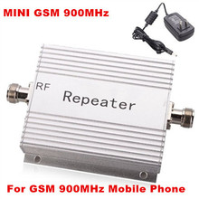 Hot GSM Cellphone Signal Repeater Amplifer Booster Cell Phone signal Booster Repeater GSM repeater,GSM 900 MHZ GSM Mobile Phone