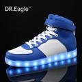 140CM*1pair luminous shoelace glowing Shoe laces Glow Dark Night Fluorescent shoes lace Nylon Shoe laces shoelaces Free shipping