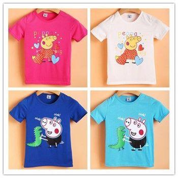 Прекрасный Nova дети мальчики-младенцы девочки короткий рукав T - рубашки, Комикс ...