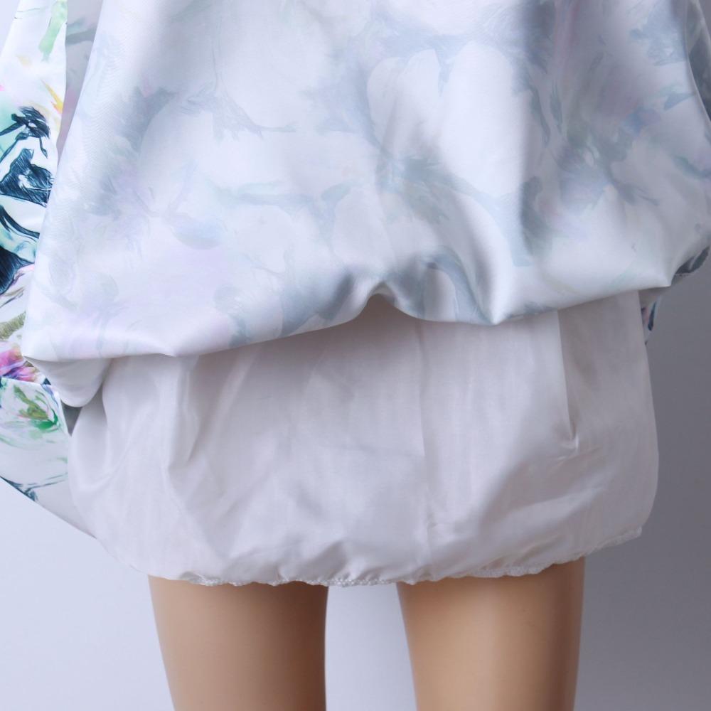 HTB1y4KUQFXXXXXqXXXXq6xXFXXXD - GOKIC 2017 Summer Women Vintage Retro Satin Floral Pleated Skirts Audrey Hepburn Style High Waist A-Line tutu Midi Skirt