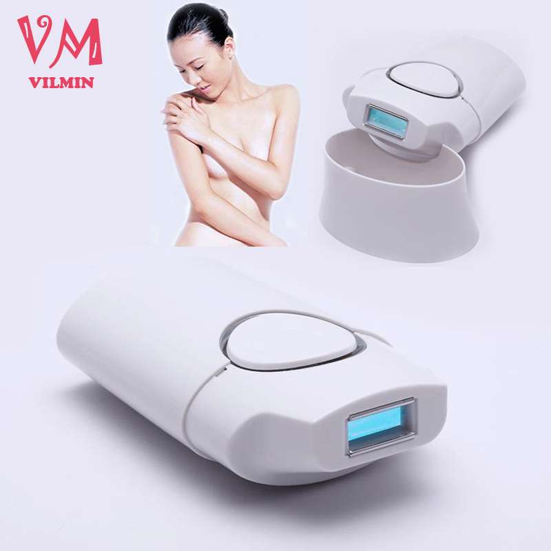Newest Lluminage Me Chic Permanent Laser Hair Removal MINI My Elos Syneron IPL Hair Removal 120,000 Pulses EU/FDA Approved(China (Mainland))