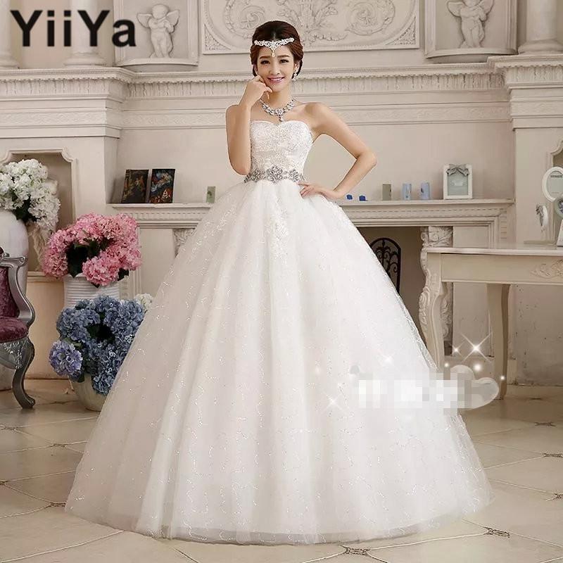achetez en gros princesse robes de mari233e en ligne 224 des