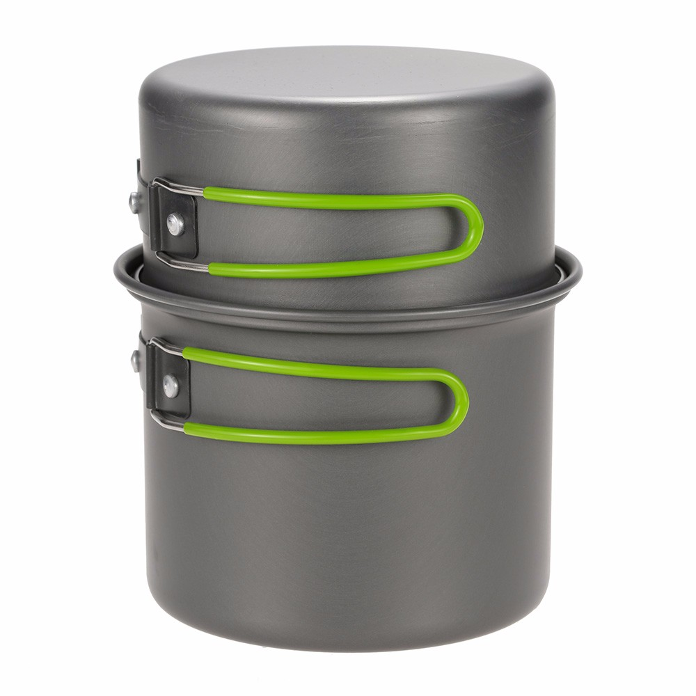 BRS-Portable-Cooking-Pot-Pan-Sets-Cookware-Split-Windproof-Gas-Stove-Furnace-Outdoor-Picnic-Camping-Stove (1)