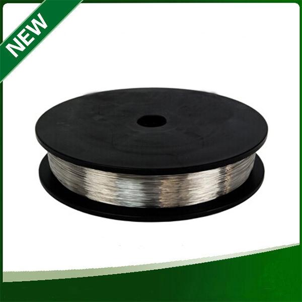100 фут(ов) ( 0.61 унц. ) 30 м кан thal a1 28 калибра сопротивление резистора awg макияж-1 0.3 мм
