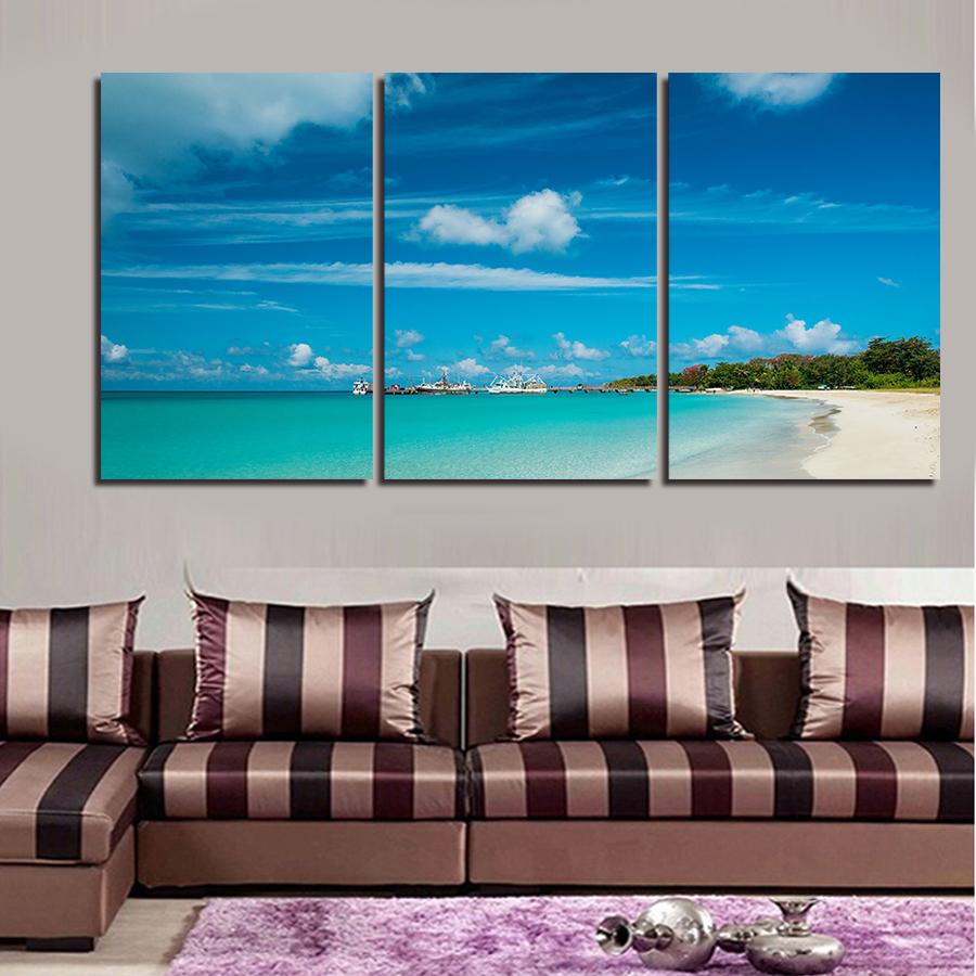 Online kopen Wholesale muur blauw uit China muur blauw Groothandel ...
