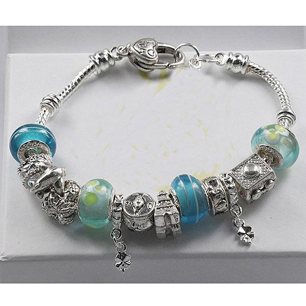 Chamilia Charm Bracelets Charm Chamilia Bracelets