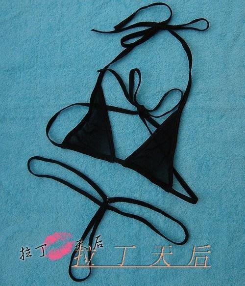 bikini 010