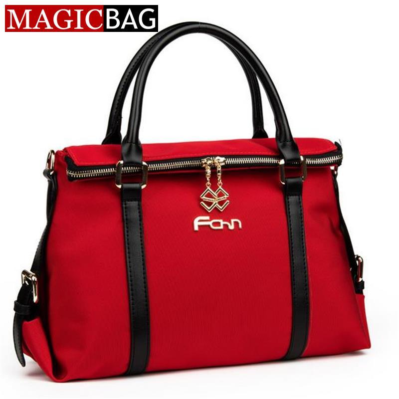 Diagonal female bag Messenger Handbag waterproof Oxford cloth Oxford cloth handbags<br><br>Aliexpress