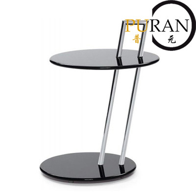 Eileen Gray Occasional Table Furniture Modern Tables Designer Furniture Coffee Table Home