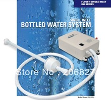Free Shipping to Colombia Flojet Water Dispensing System  by DHL