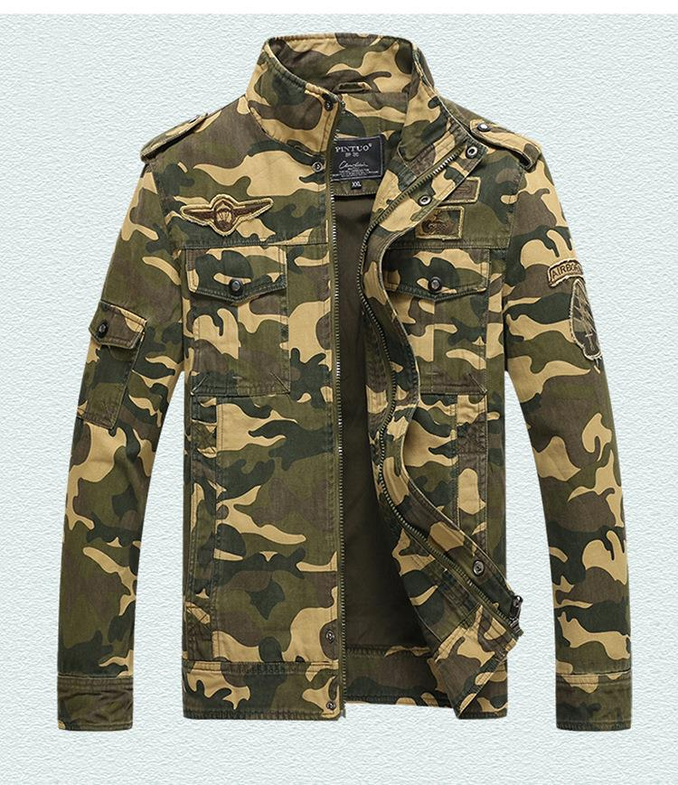 Popular Bape Camouflage Jacket Buy Cheap Bape Camouflage