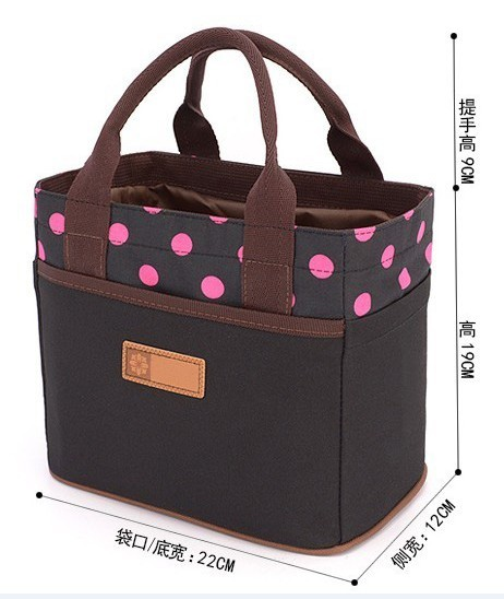 Fashion Lunch Bag We Offer The Best Whole Price Quality Guarantee Professional E Business Service And Fast Shipping