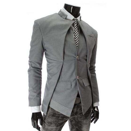 Designer Mens Blazer Reviews - Online Shopping Designer Mens