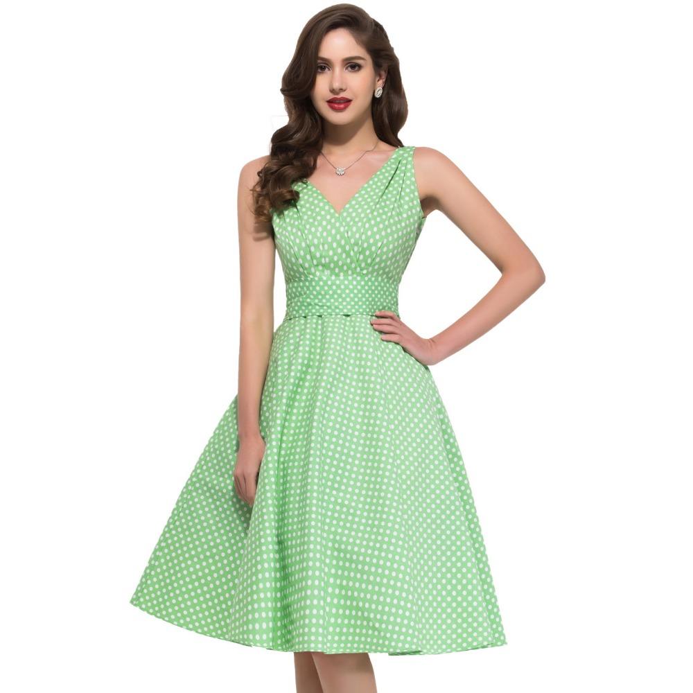 plus size women s dress vestidos  in dresses from women s clothing