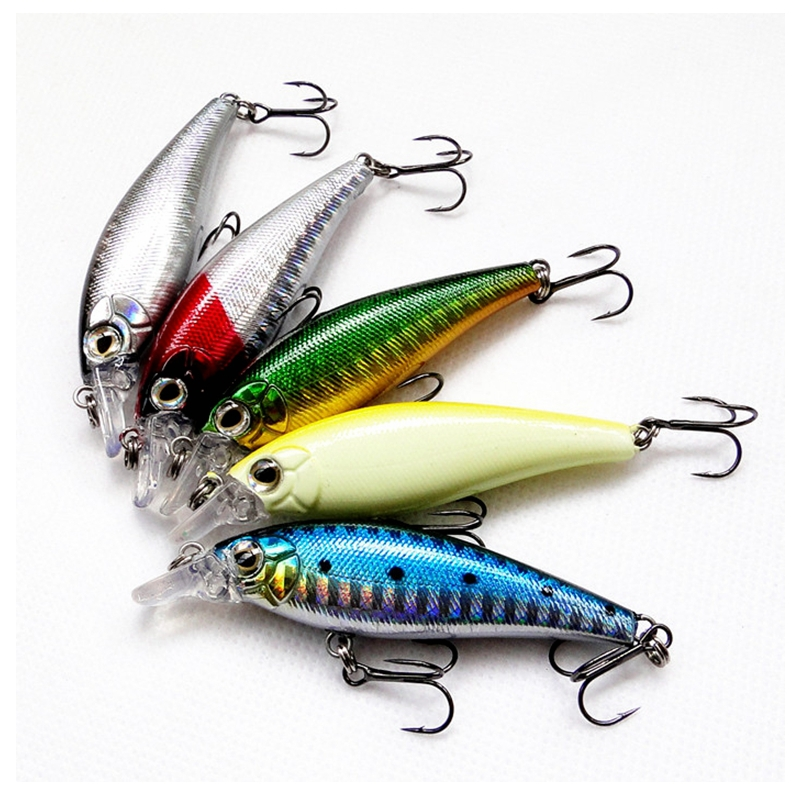 buy top grade japan fishing lures freshwater carp tackle