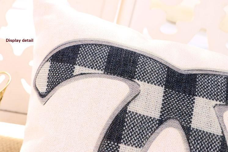 Диванная подушка Buky , Universal