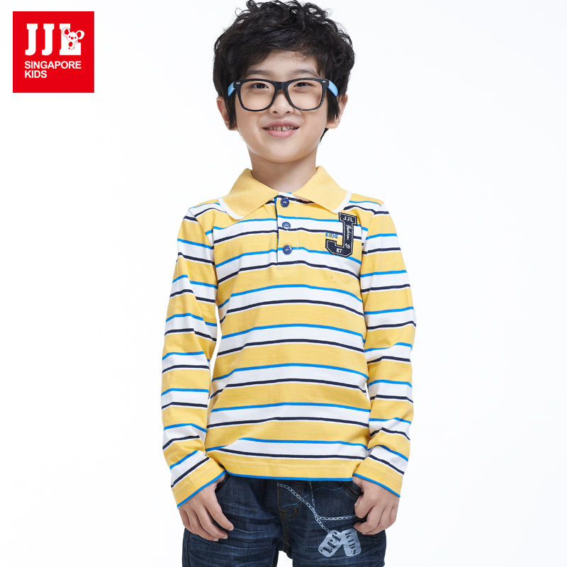 Cheap Designer Boys Clothes boys t shirts cotton kids