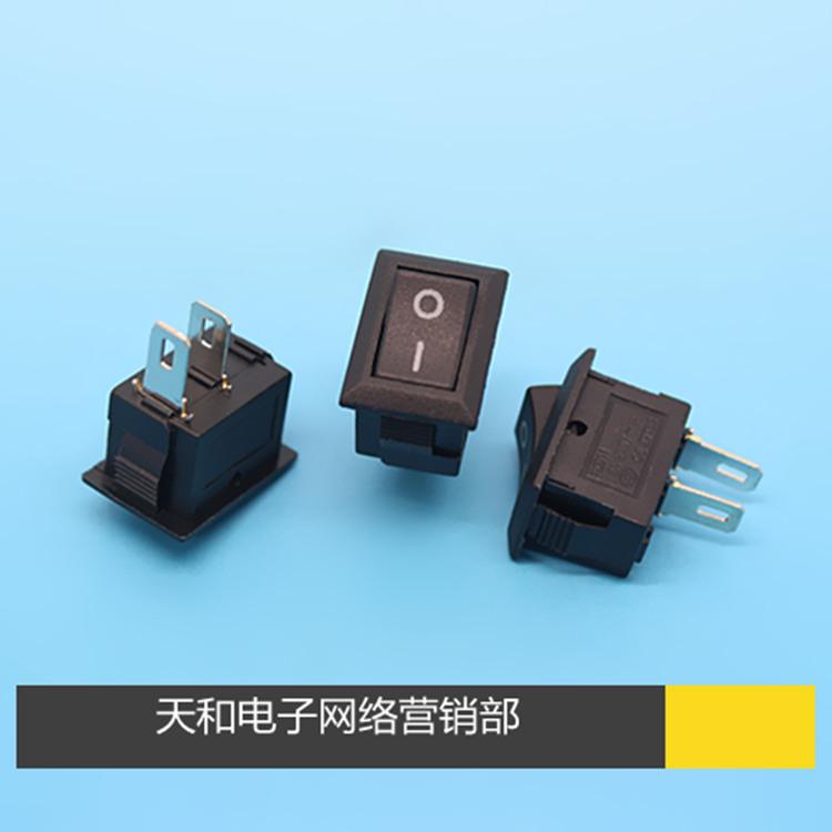Плата прототипирования из Китая
