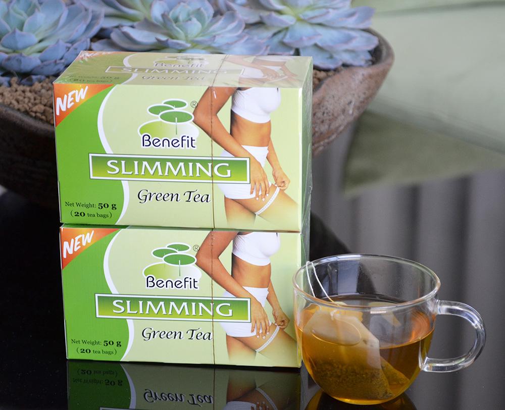 health fresh honey green tea  2.5 g tea bag healthycare tea<br><br>Aliexpress