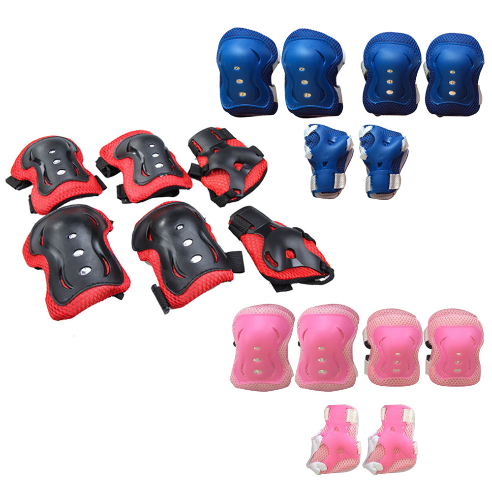 Elbow Rest Pad Promotion Shop For Promotional Elbow Rest
