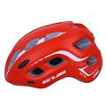 GUB Integrally Cycling Helmet Ultralight 275g Bicycle Helmet Road Mountain DH MTB Bike Helmet Casco Ciclismo