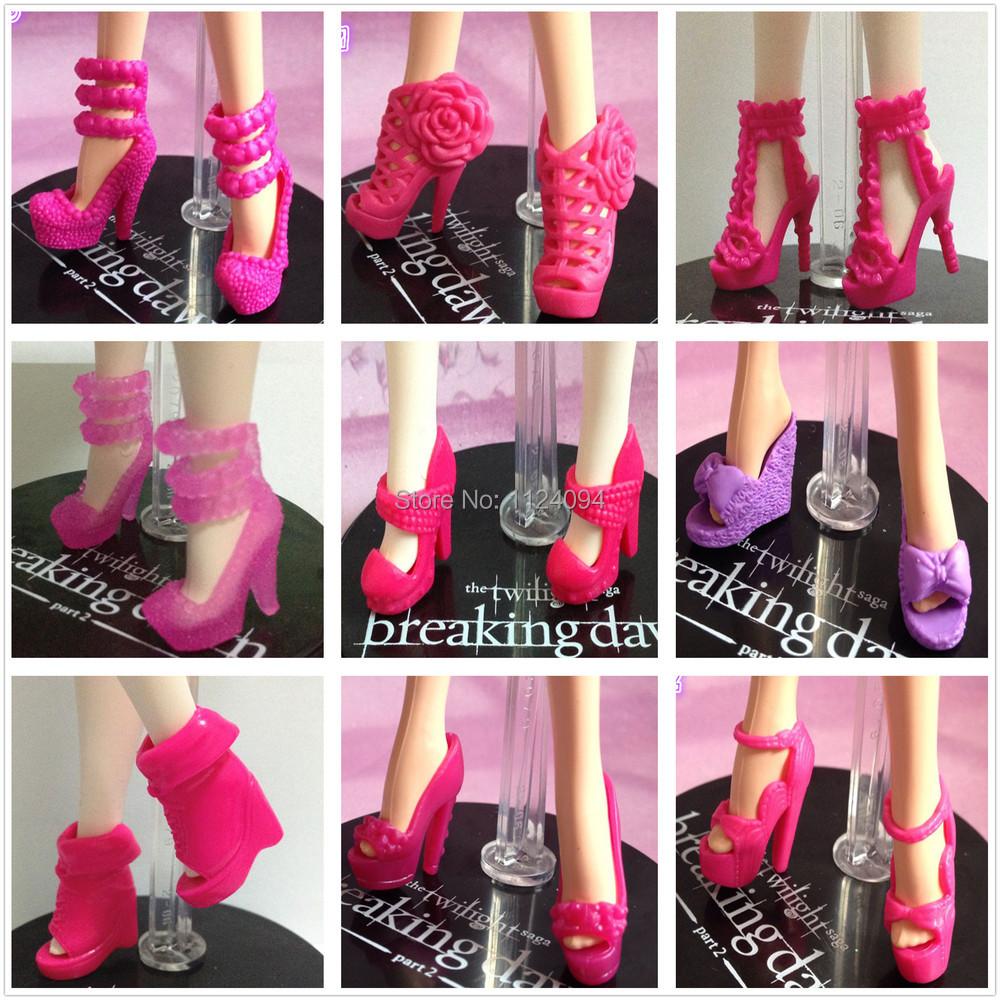 Original Fashion Doll Shoes.jpg