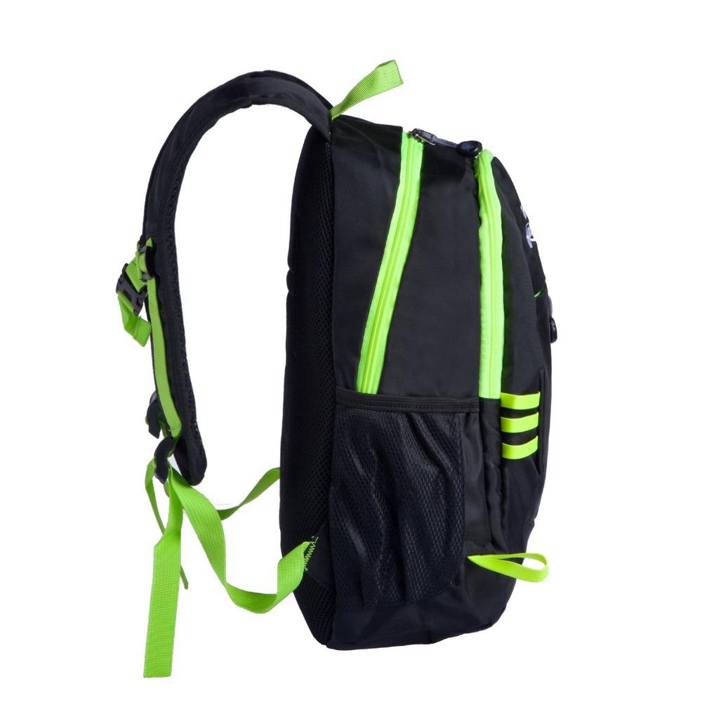 Travel Backpacks Sale - Crazy Backpacks