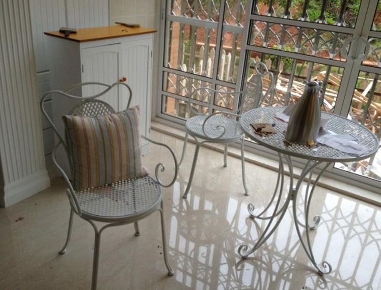 Günstige Moderne Möbel » Möbel