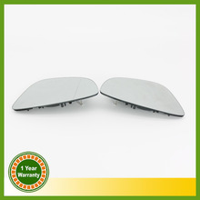 Buy VW Passat B7 2011 2012 2013 2014 2015 EOS CC Scirocco 2009 2010 2011 2012 2013 2014 2015 Rear Mirror Glass Heated for $11.39 in AliExpress store