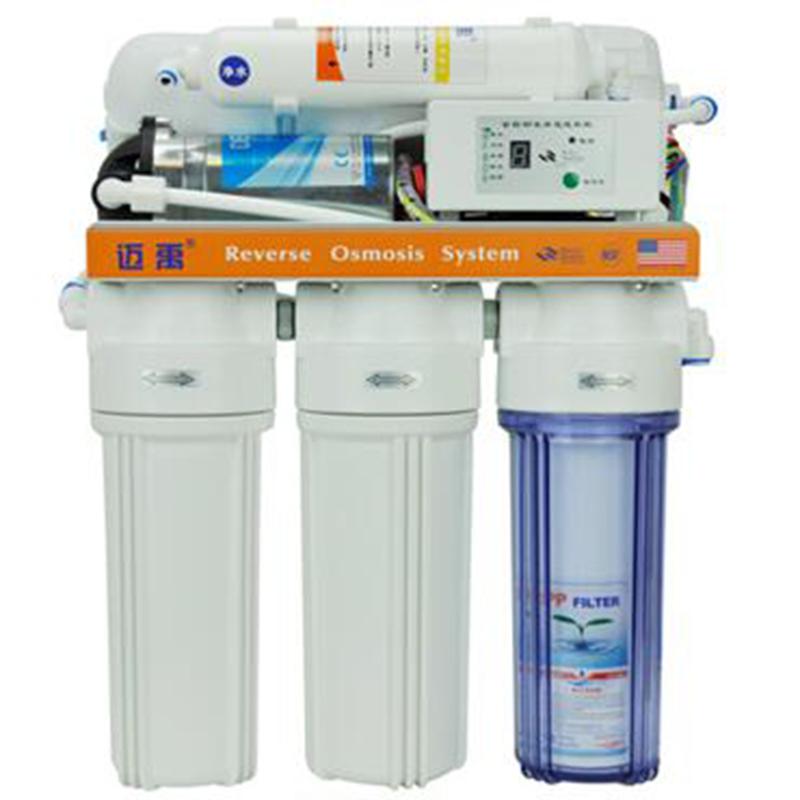 Ul d 39 eau promotion achetez des ul d 39 eau promotionnels sur - Filtre eau potable maison ...