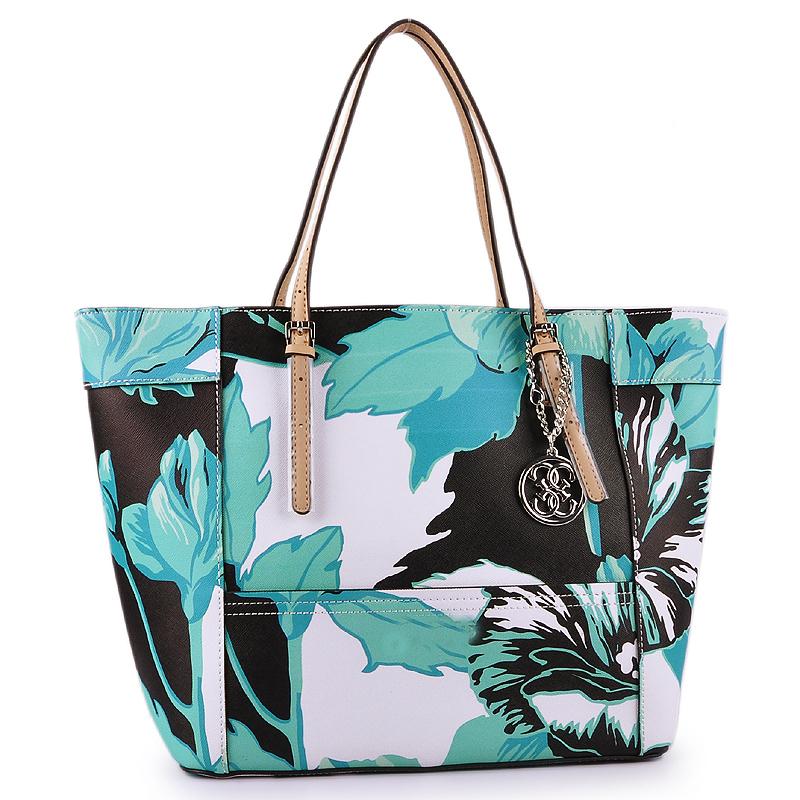 handbags popular 2015