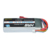 HRB 3S lipo battery 11.1v 2200mAh 30C-60C For Trex-450 Fixed-wing RC Helicopter Car Boat quadcopter