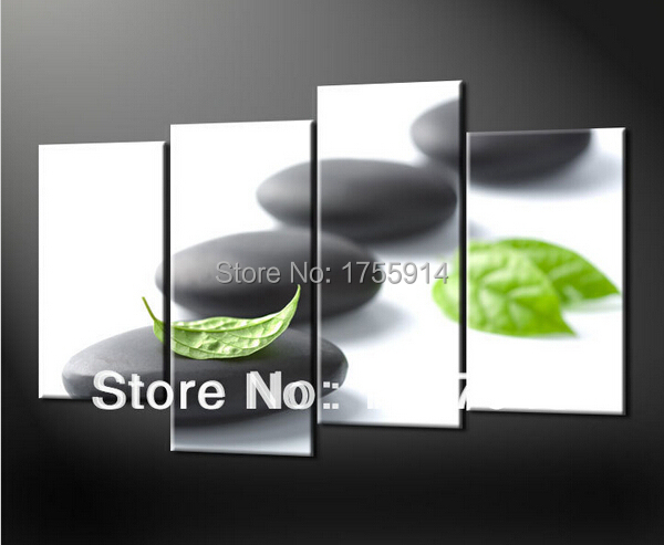 arredamento zen moderno: armadio maxi battente moderno zen in ... - Arredamento Zen On Line