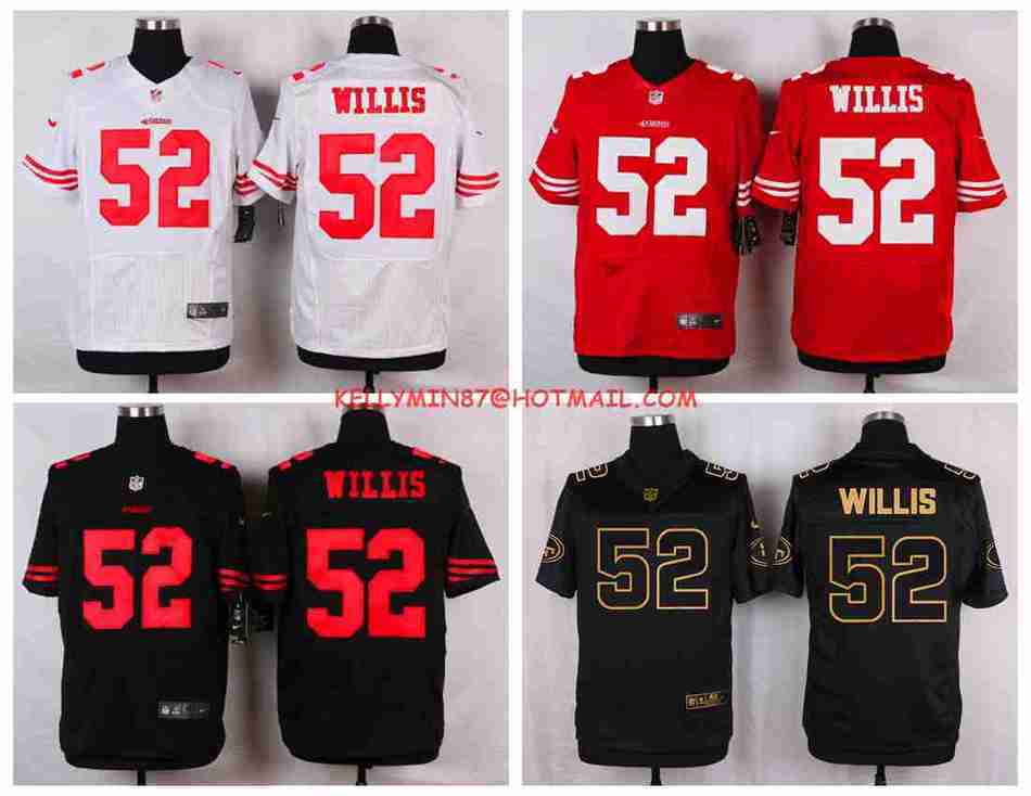 100% Stitiched,high quality,San Francisco Patrick Willis for mens,camouflage(China (Mainland))