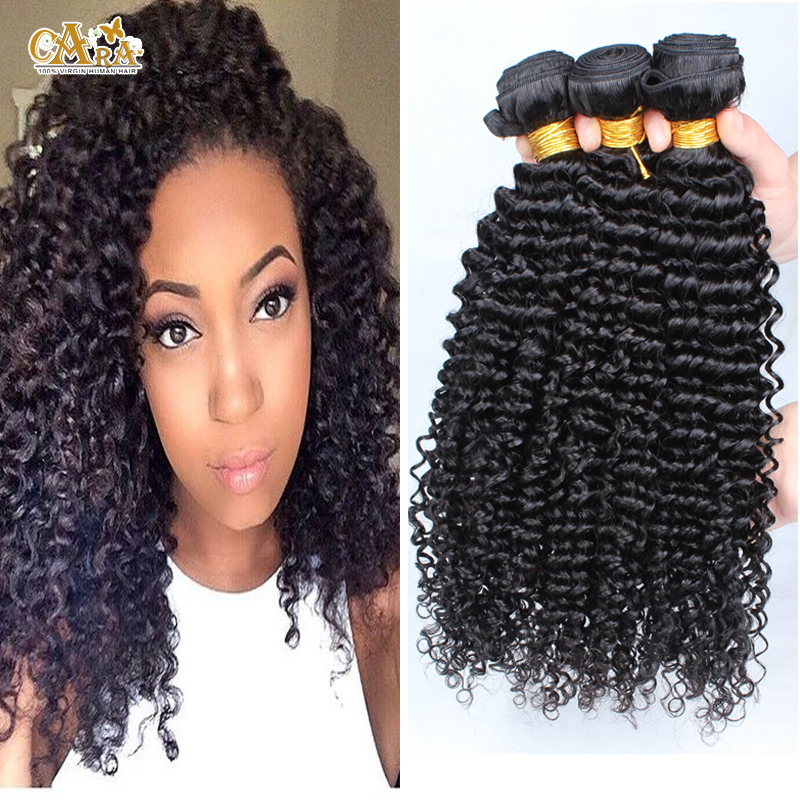 Bohemian Hair Weave Prices Of Remy Hair