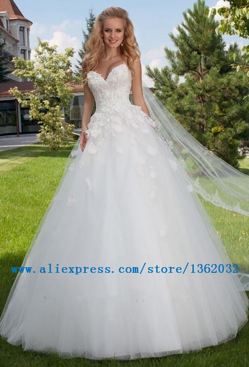 robe la mode vente en ligne robe mariee