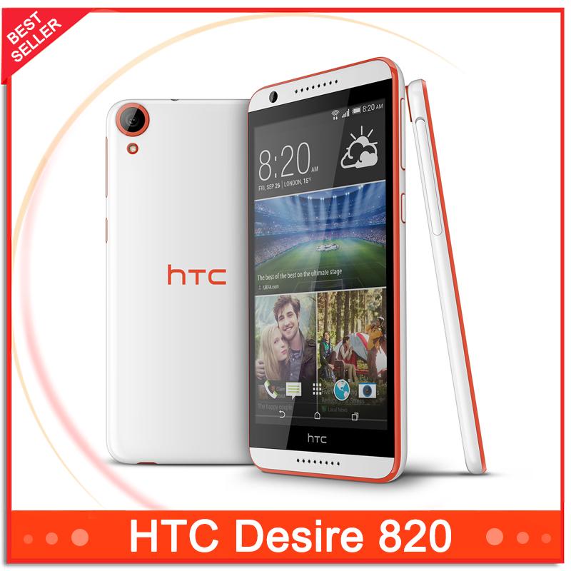 Htc Desire X Dual Sim прошивка скачать