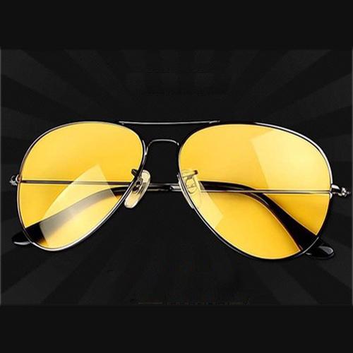 Ray Ban Driving Sunglasses  ray ban night driving glasses juratek