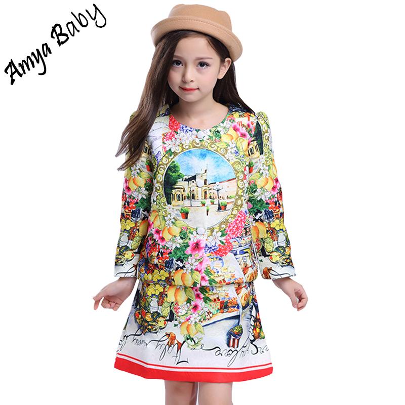 Popular Boutique Clothing Brands Buy Cheap Boutique