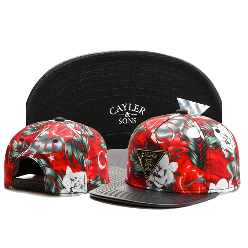 online buy wholesale swag snapback from china swag