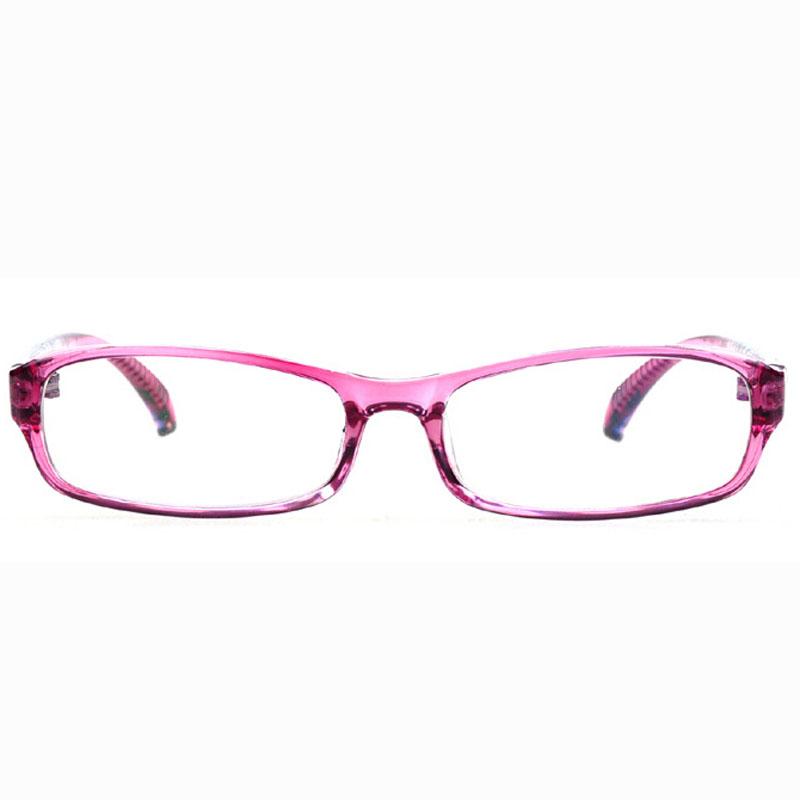 Eyeglass Frames For High Myopia : Aliexpress.com : Buy High Quality Men Womens Myopia ...