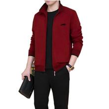 3 pcs Hoge kwaliteit Trainingspak Mannen Nieuwe Zweet Pak Trainingspak driedelige Sweatershirt Set Casual Mannen Sportkleding Sets Merk mode(China)