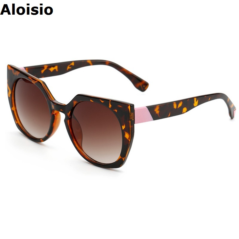 Sunglasses Las Fashion  online get korea oculos aliexpress com alibaba group