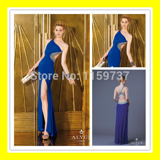 Cheap Prom Dress Stores In Columbus Ohio 66